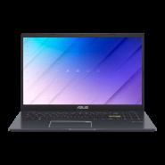 ASUS E510