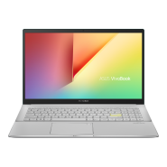 VivoBook S15 S533 (11th Gen Intel)