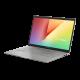 ASUS VivoBook 14 K413F