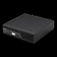 Mini PC PB61V