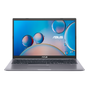 ASUS M515 (AMD Ryzen 5000 Series)