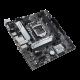 PRIME H510M-A WIFI