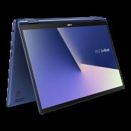 Zenbook Flip 13 UX362 Drivers Download