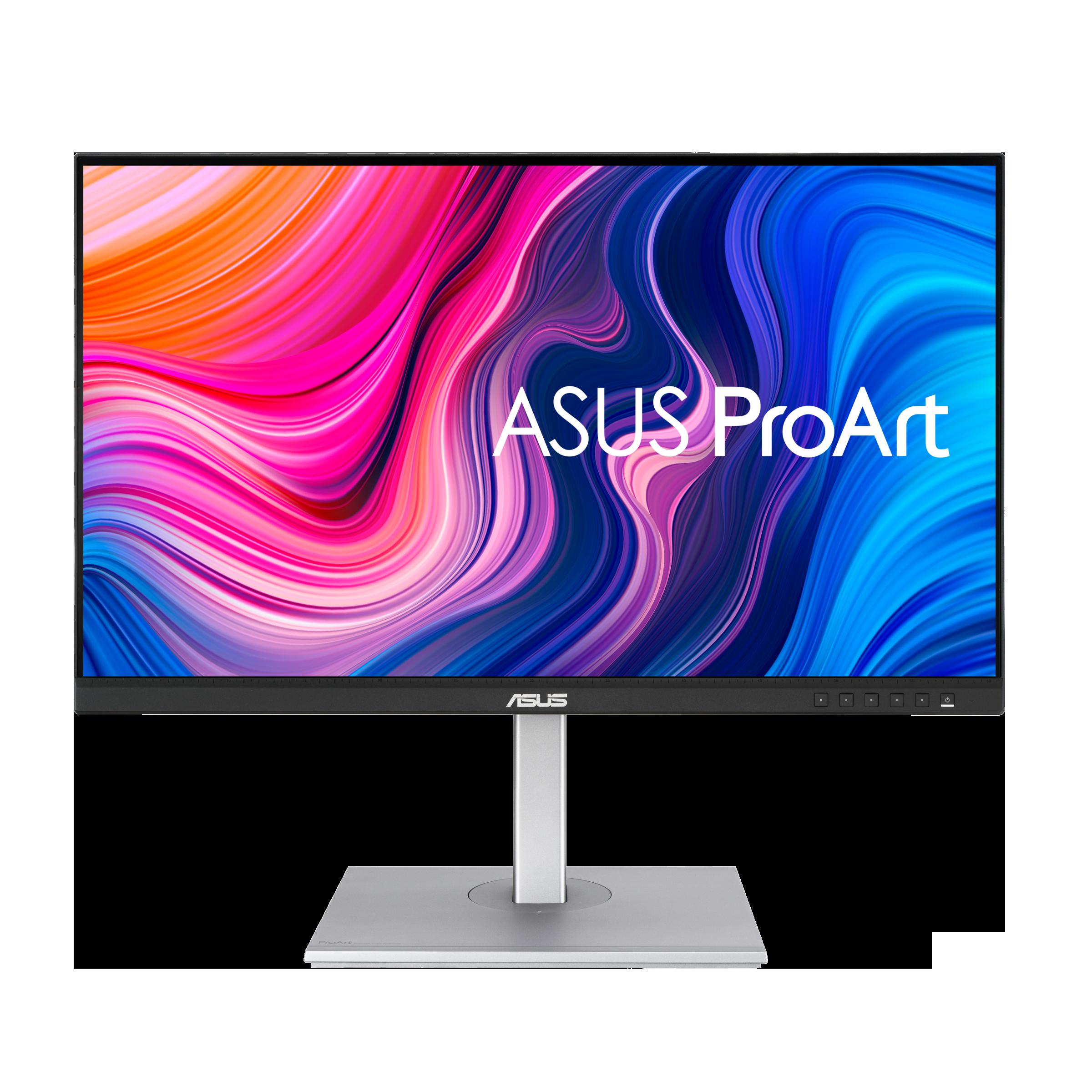 ProArt Display PA278CV