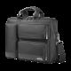 ASUS ATLAS Carry Bag