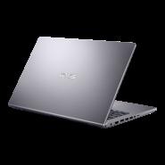 ASUS X545
