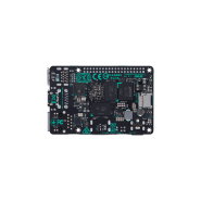 Tinker Board 2S