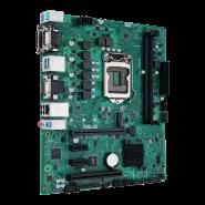 Pro H510M-C/CSM
