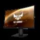 TUF Gaming VG32VQR