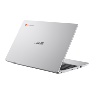 ASUS Chromebook CX1 (CX1100)