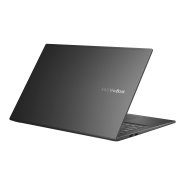 VivoBook 15 K513 (11th gen Intel)