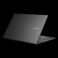 ASUS VivoBook 15 S513EQ