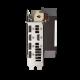 RTX3070-O8G-NOCTUA