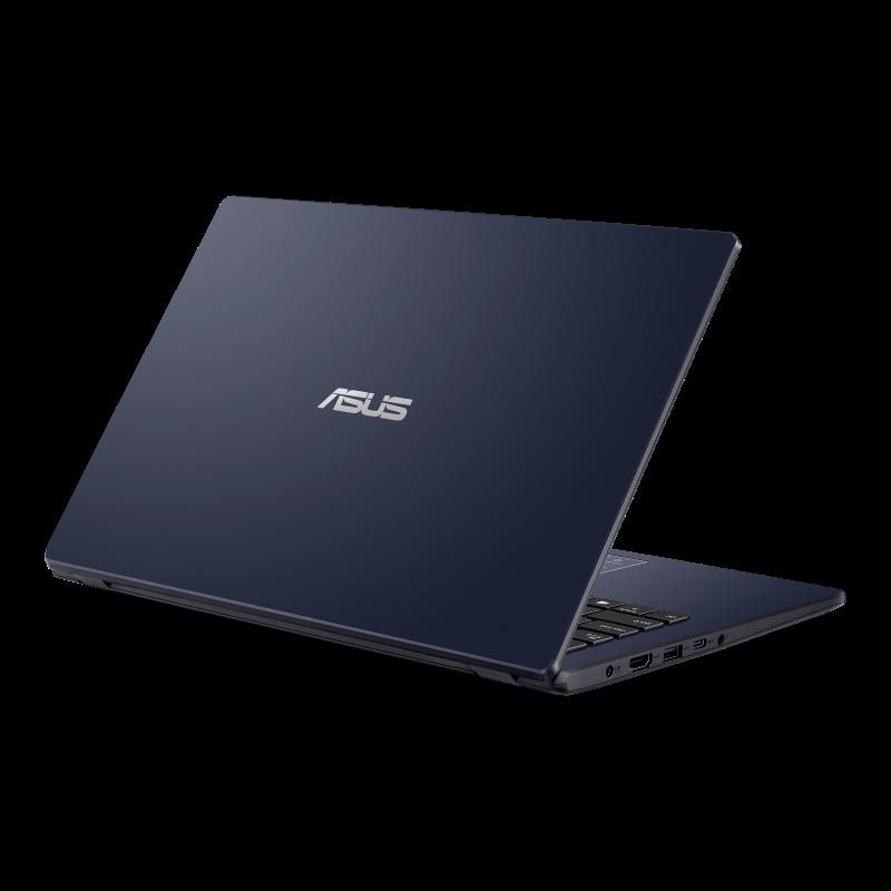 ASUS E410