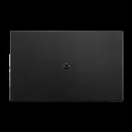 ASUS ZenScreen MB166C