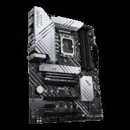 PRIME Z690-P WIFI D4