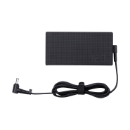 ASUS 120W DC Adapter