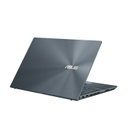 ZenBook Pro 15 OLED (UX535)