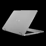 VivoBook Flip 14 TP401