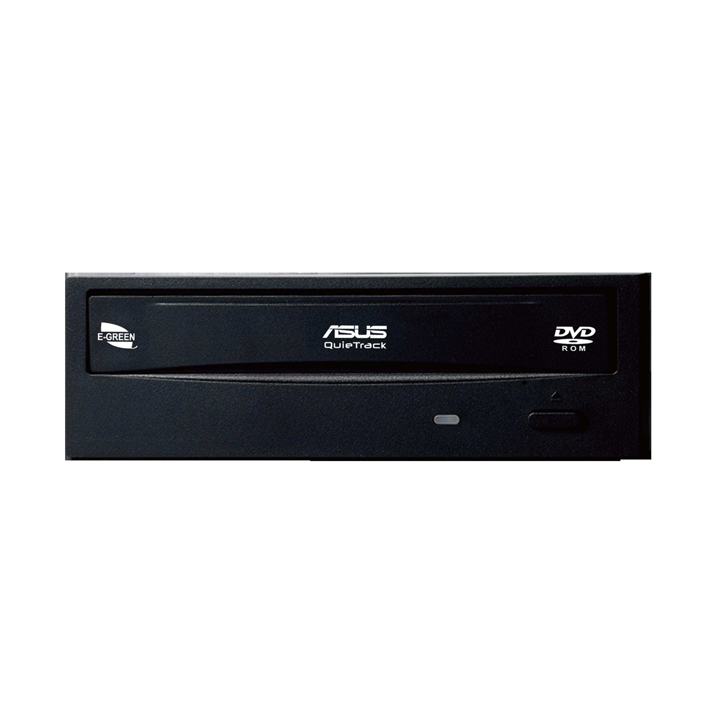 DVD-E818AAT