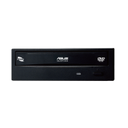 DVD-E818A9T
