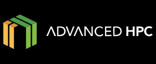 Advanced HPC