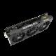 TUF-RTX3060TI-8G-GAMING